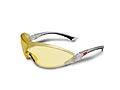 3M™ Ochranné brýle 2842